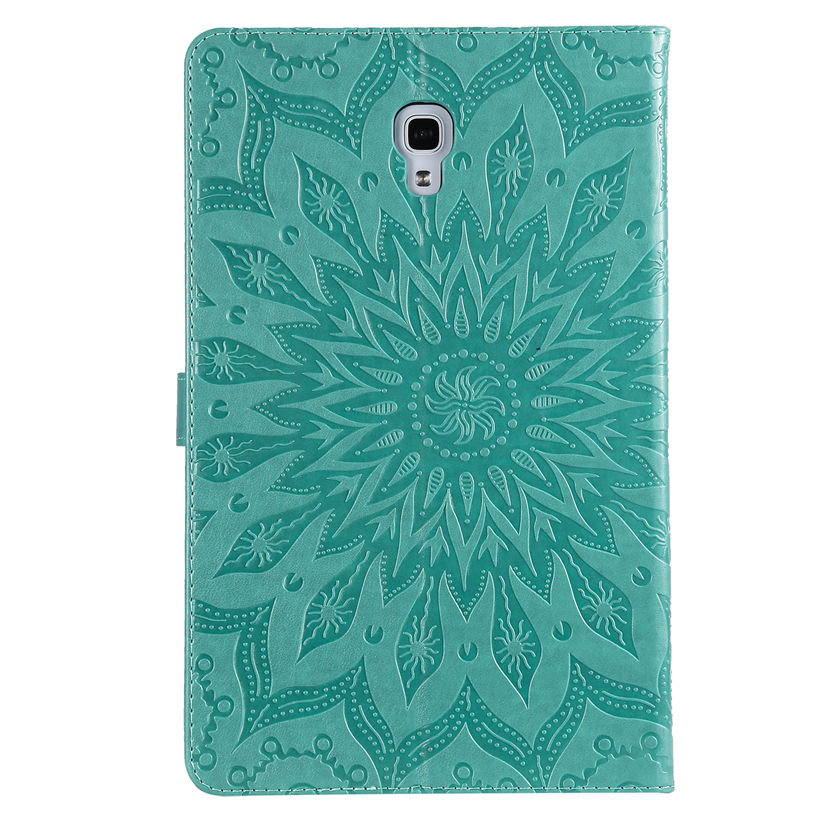 Fashion Tablet Case Cover For Samsung Galaxy Tab A A2 2018 10.5