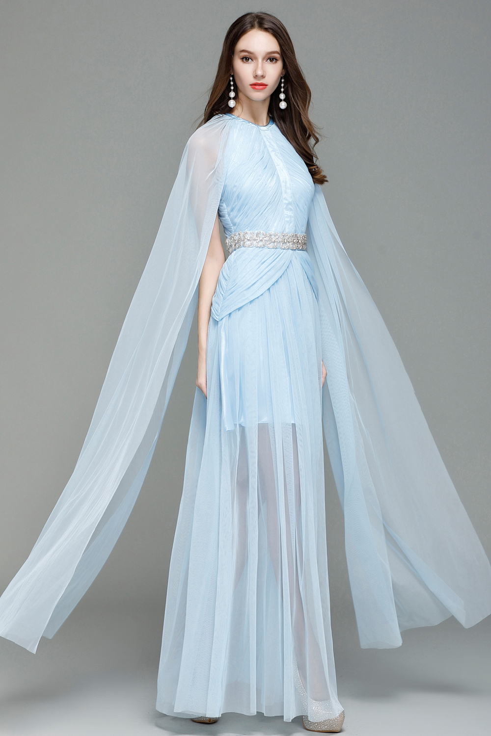 Compare Prices on Prom Long Gowns- Online Shopping/Buy Low Price ...