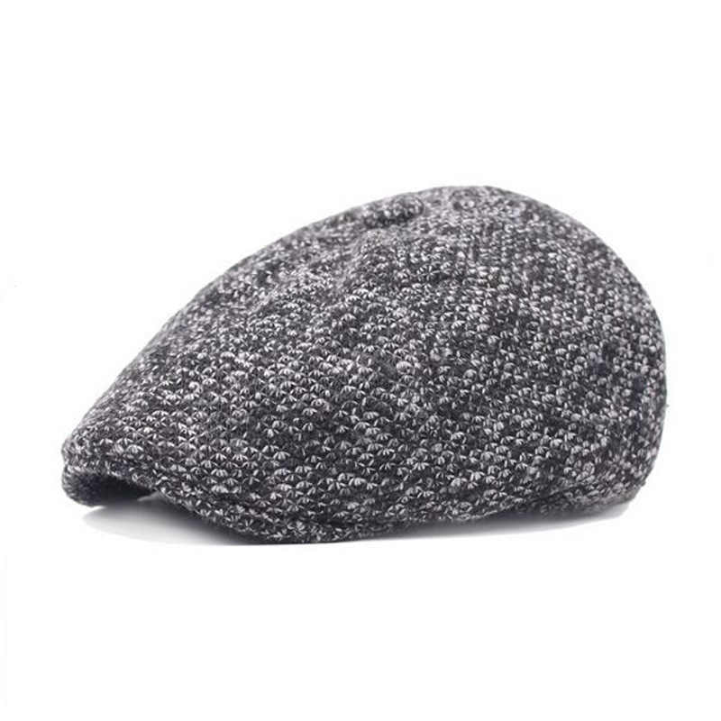 Detail Feedback Questions about 2016 Fashion Unisex Winter Warm Hats ... 0f496151764
