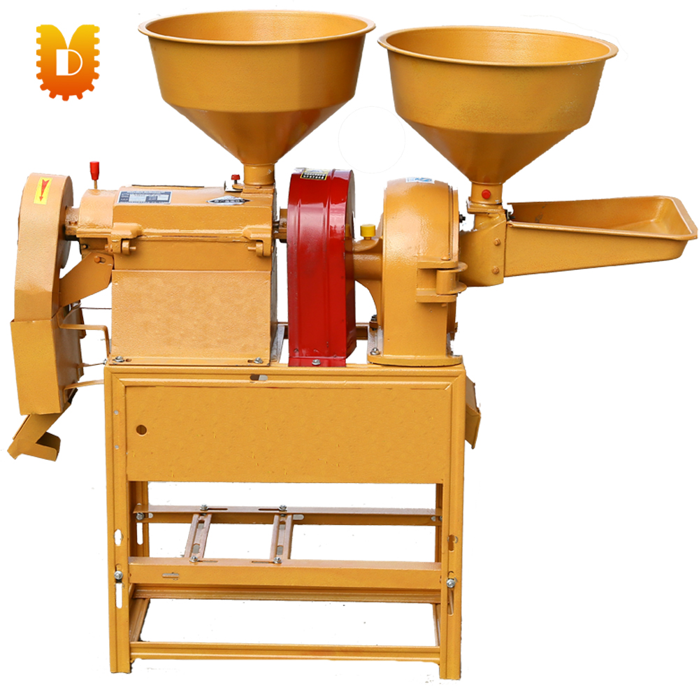rice husker rice polishing machine rice husking machine corn crushing machine free shipping corn extruder corn puffed extrusion rice extruder corn extrusion machine food extrusion machine