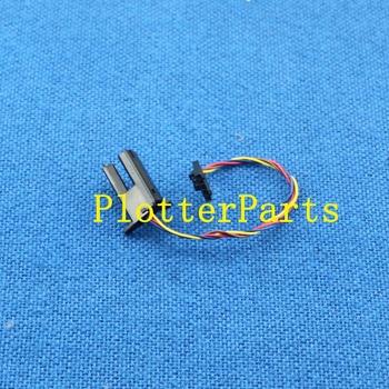 CH538-67033 Single sheet sensor for HP DesignJet T770 T790 T1200 T1300 T2300 plotter part original used