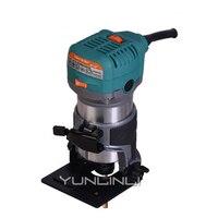 Stone Polishing Machine Countertop Sewing Machine Grinding Polisher Seam Trimming Machine Stone Corner Joint Artifact RO701