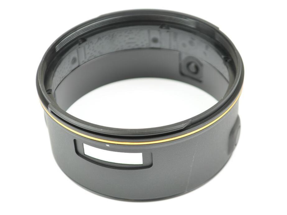 95% nouveau Original pour Nikon 70-200 F2.8G ED VR lentille corps de verrouillage de la mise au point 1C999-183 pièce de réparation de bague d'étiquettes à l'échelle