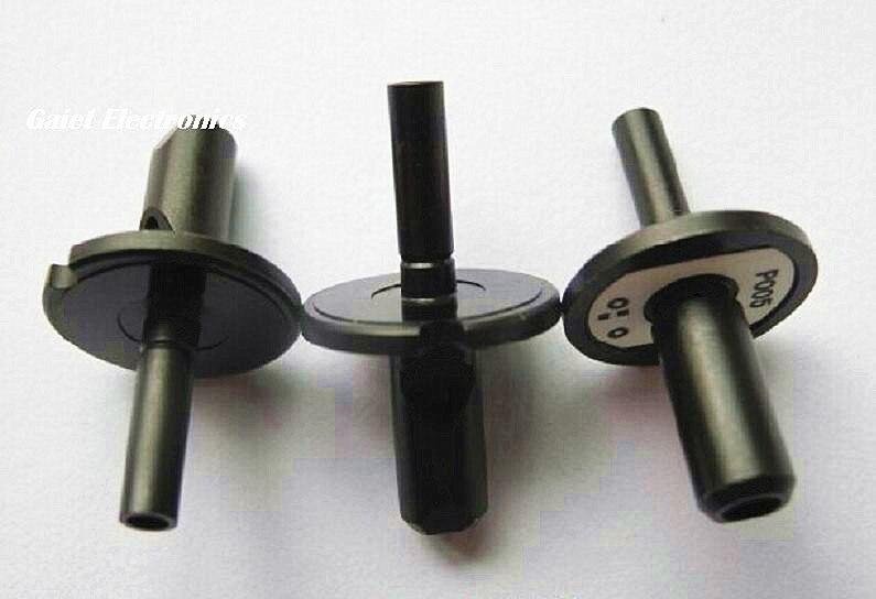 SMT Nozzle for I-pulse M10 model  1-P005  цены