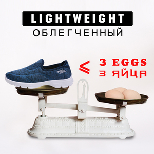 Image 4 - נשים נעליים יומיומיות החלקות גבירותיי פנסי נעלי נשים של macines נוח לנשימה הליכה sneaker zapatillas mujer נשים נעליים