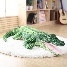 Popular Alligator Plush Toy-Buy Cheap Alligator Plush Toy