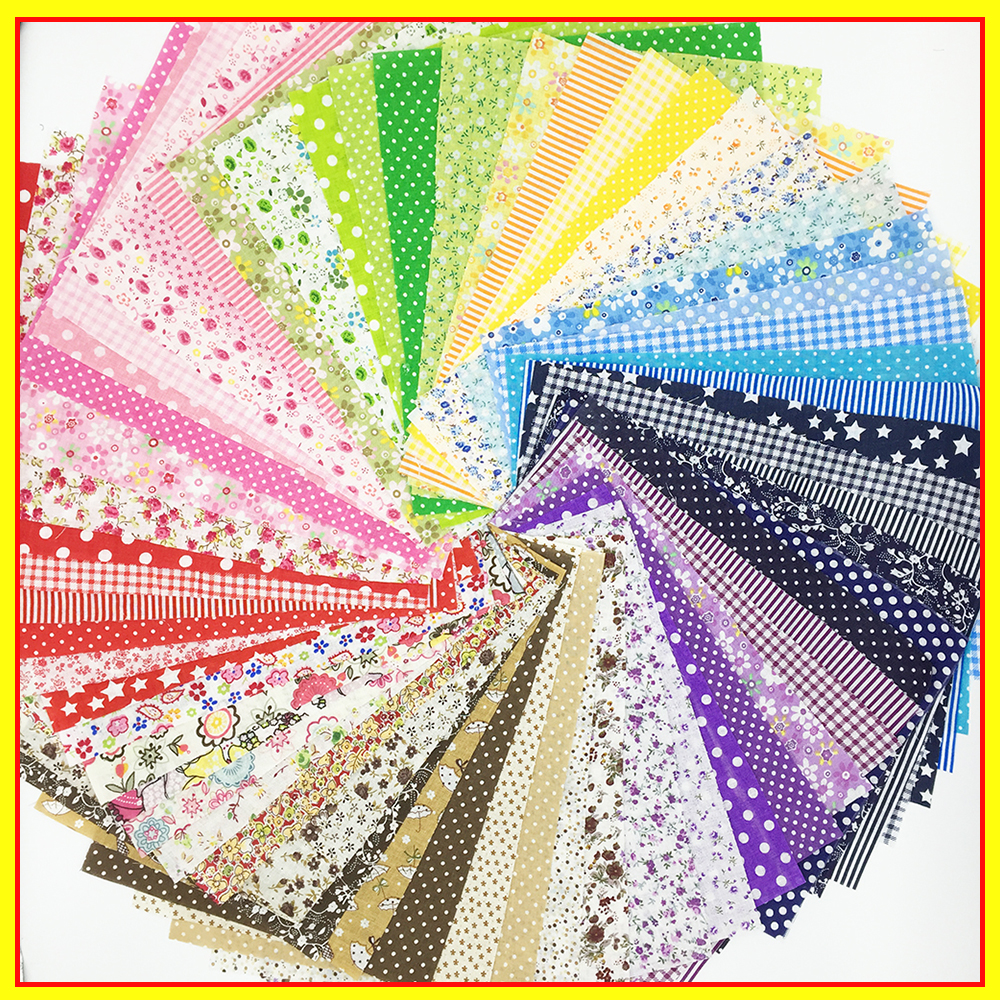 Online buy wholesale fabric from china fabric wholesalers for Cheap sewing fabric
