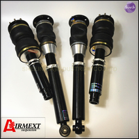 Air suspension kit /For ACCORD 7gen/ coilover +air spring assembly /Auto parts/chasis adjuster/ air spring/pneumatic