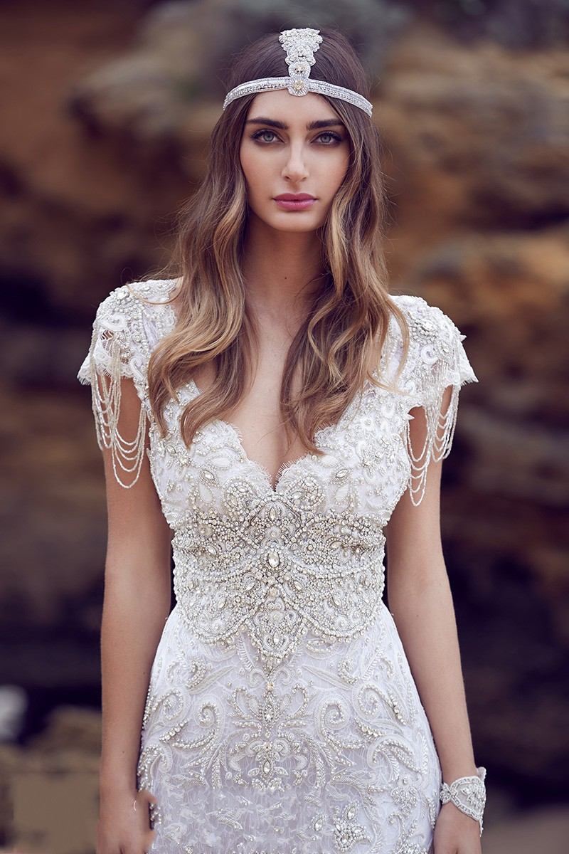 short sexy wedding dress sexy wedding dresses Short Sexy Wedding Dress N