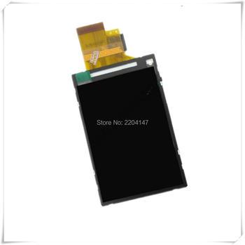 NEW LCD Display Screen For Panasonic Lumix DMC-FZ1000 FZ1000 Digital Camera Repair Part