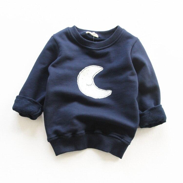 Quality Kids Clothe Spring Autumn New Boys Cotton Sweater O-neck Long Sleeveles Hoodies Child Toddler Boy Cartoon Sweatershirts