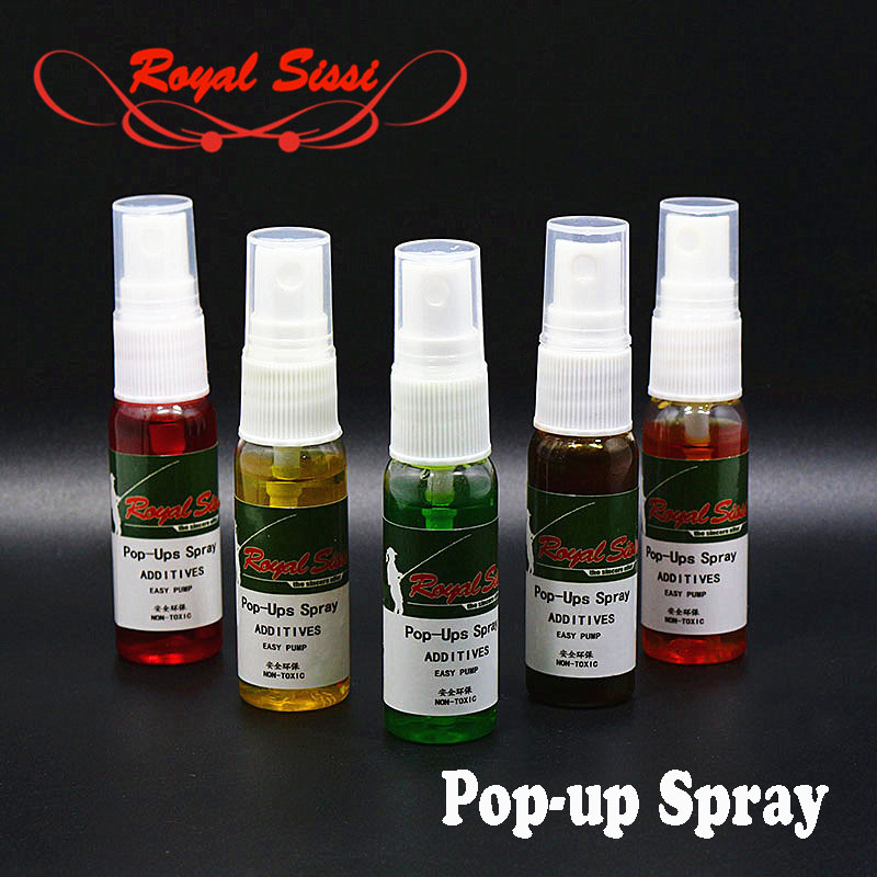 2colors combo 20ml specific boilie-mate pop-up spray 4 fruit flavors 1 stinky flavour sticky & sweet dip carp fishing booster wifreo 30pcs bag soft fake floating tiger nut bait pop ups scorpion carp rig pop up rig big carp fishing tackle s m