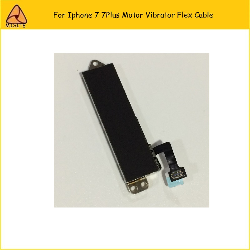 Mobile Phone Flex Cables Trustful New Sim Card Tray For Iphone 7 7 Plus Volume Vibrate Key Switch Power Lock Side Button Set Housing Replacement Parts In Short Supply