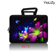 13.three Waterproof briefcase 15.6 Laptop computer Bag 17.three 14.four Pocket book Sleeve 10.1 pill Case 11.6 laptop cowl For asus rog SBP-9373