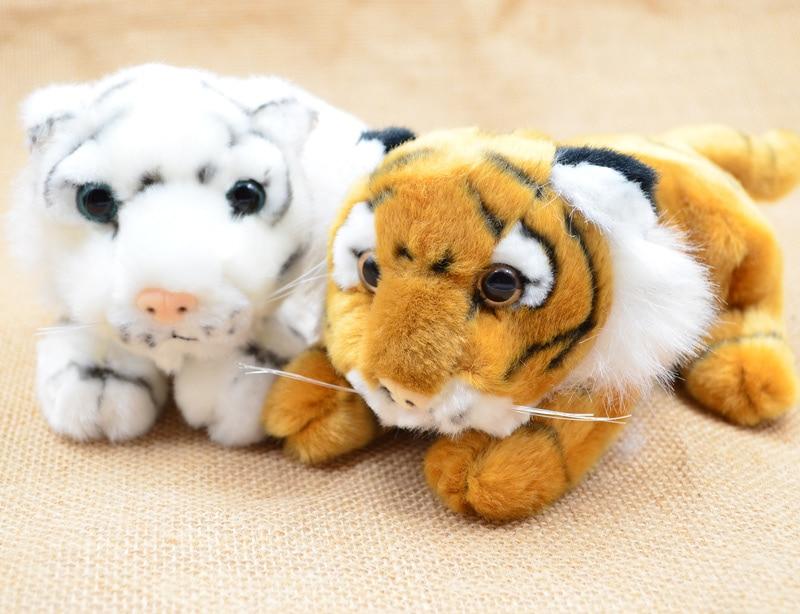 17cm Coala Boneca De Pelúcia Soft Toys Animais de pelúcia de simulação de Sydney Crianças Presente
