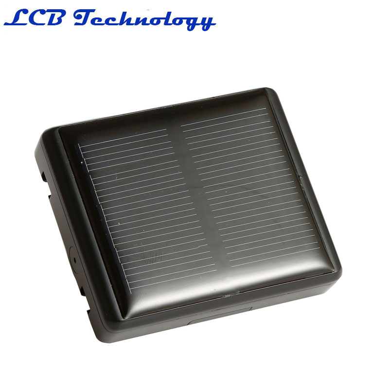 2017 High Quality Hot Selling The Newest Solar GPS Tracker RF-V26 RF V26 Waterproof High Quality And Works Perfec Free Shipping high quality tr1000 tr2020 900168 26 selling with good quality