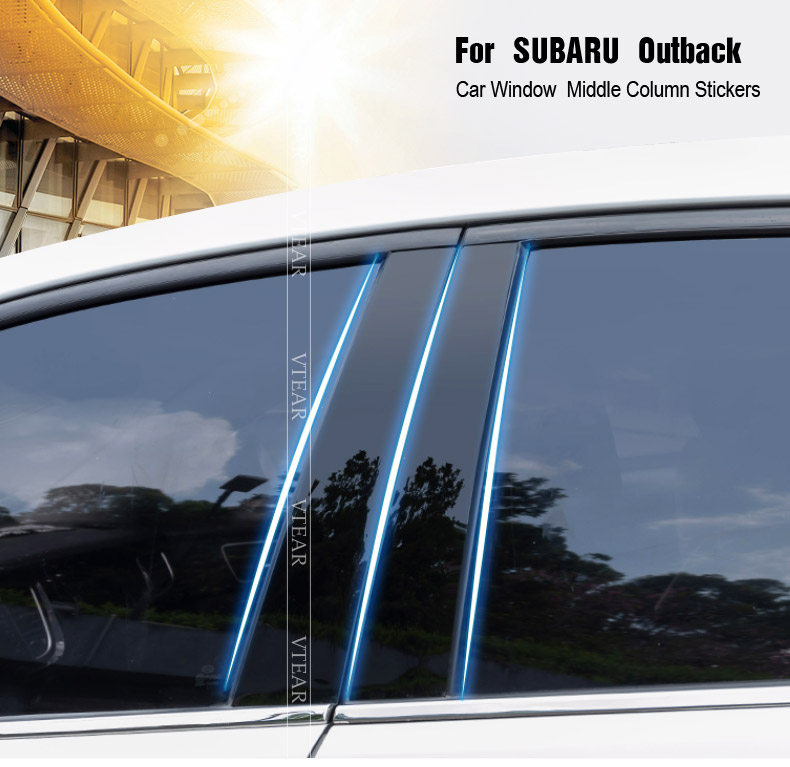 for-SUBARU-Outback-_01
