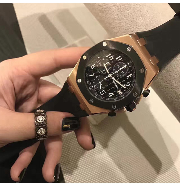 Mens and Womens  Watches Top Brand Runway Luxury European Design Automatic Quartz WristwatchesMens and Womens  Watches Top Brand Runway Luxury European Design Automatic Quartz Wristwatches