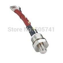KP300A 1000~ 1600 в(3CT) SCR тиристор, новое и качество гарантия