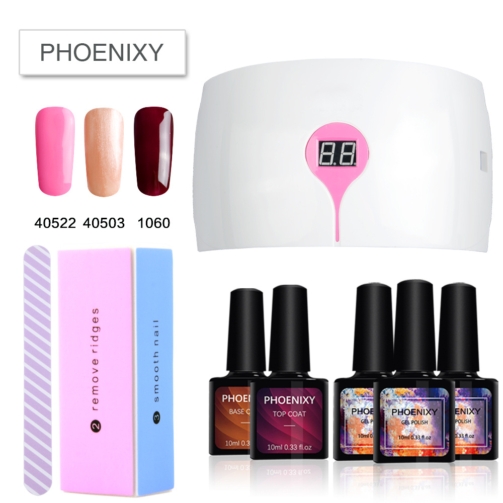 df7da9617 Still source the perfect nail art online  DHgate.com offers you whatever  you want. You can buy nail art equipment and nail art magazine which are  100% brand ...