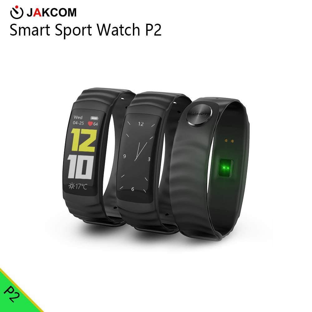 JAKCOM P2 Professional Smart Sport Watch Hot sale in Fiber Optic Equipment as transit custom 10gb cabo sc upc