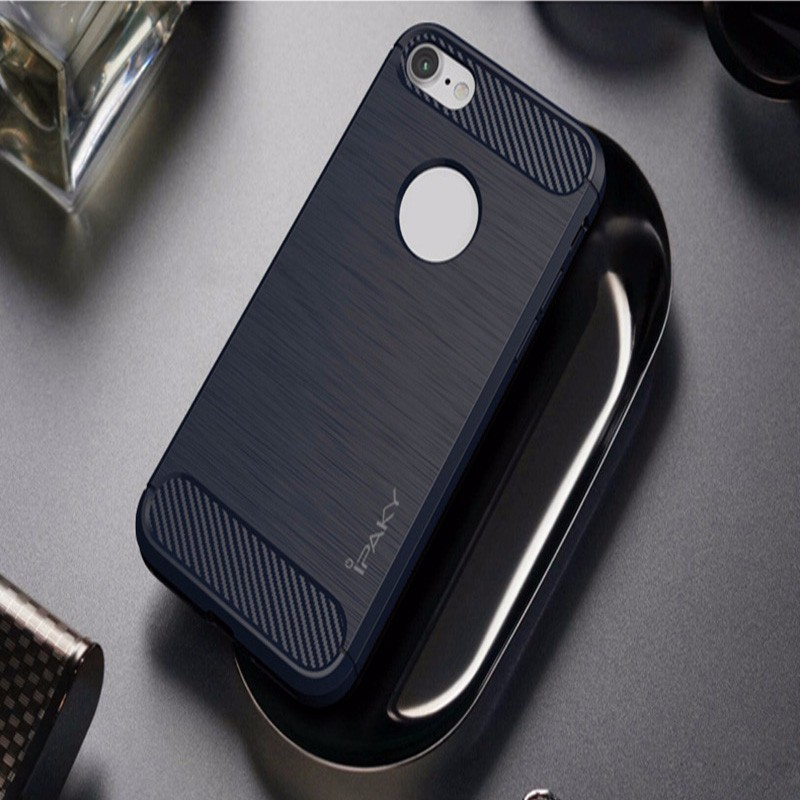 For iphone 7 Case (19)