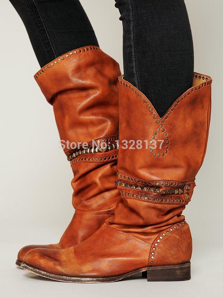 chaussure de securite femme botte chaussure de securite femme waterville chaussure de securite femme. Black Bedroom Furniture Sets. Home Design Ideas