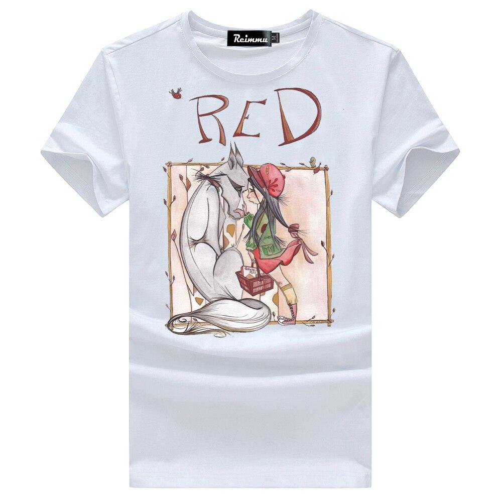 Neue Mode Herren Kurzarm T hemd Hohe Qualität O Neck T-shirt Männlichen Übergroßen 4XL T-shirt Homme Baumwolle T-shirt für männer