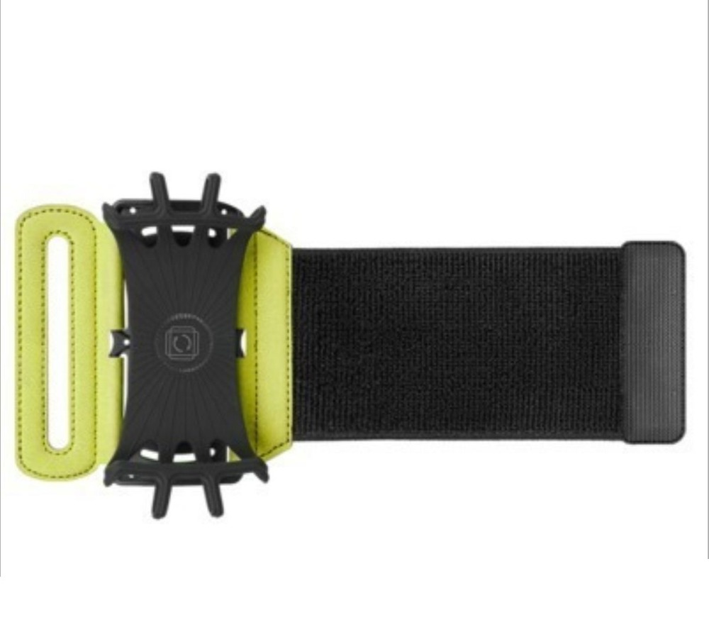 SzBlaZe Professional Rotatable Running Bag Wrist Band Arm cell phones Holder Sport pocket accessories For Gym Fitness Jogging 25