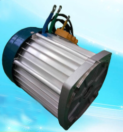 1000 Watt 60 V Elektrische Roller Fahrrad Dreirad Bürstenlosen Motor Getriebe Reduktion Motor