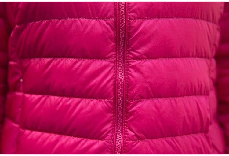 Newbang jaqueta feminina de tamanho grande, casaco