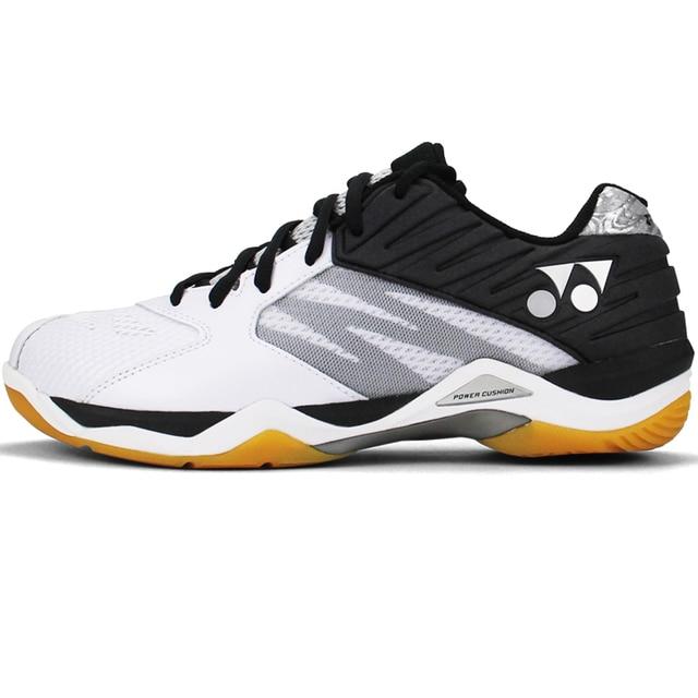 9eb8c9ef7fc yonex Shbcfzm Badminton Shoes For Women Men Shoes Breathable Brand Sports  Shoes YY Lin Dan Indoor Masculino Sneakers