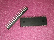 Free Shipping 50pcs/lots W27C010-70 W27C010 DIP-32 100% New original  IC In stock!