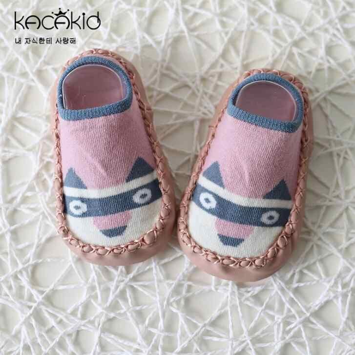 Calcetines antideslizantes para recién nacidos, Calcetines antideslizantes para bebés con suela de goma, calcetines de verano para niñas GZ10