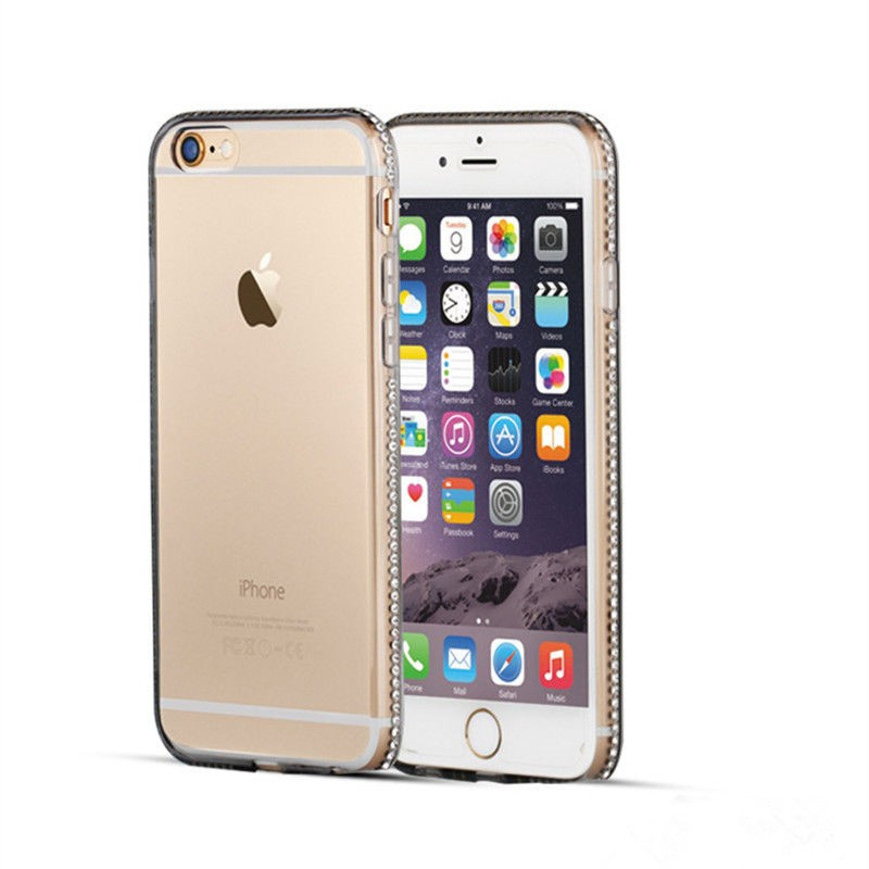 2016-new-Luxury-Ultra-Thin-Crystal-Diamond-Soft-Back-Case-Cover-For-Apple-iPhone-5-5s-SE-6-s-6s-Plus-7-7plus-Mobile-Accessories-1 (3)