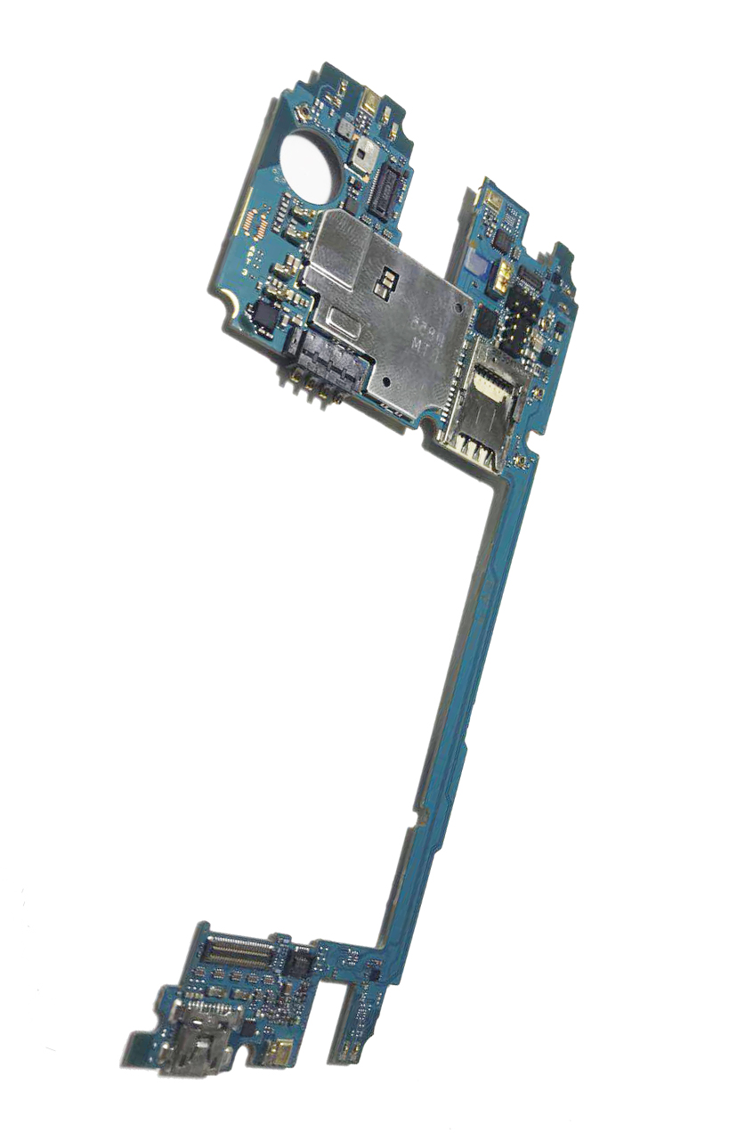100% Work Unlocked 32GB Work For LG G3 D855 Mainboard,Original For LG G3 D855 32GB Motherboard Test 100% Free Shipping
