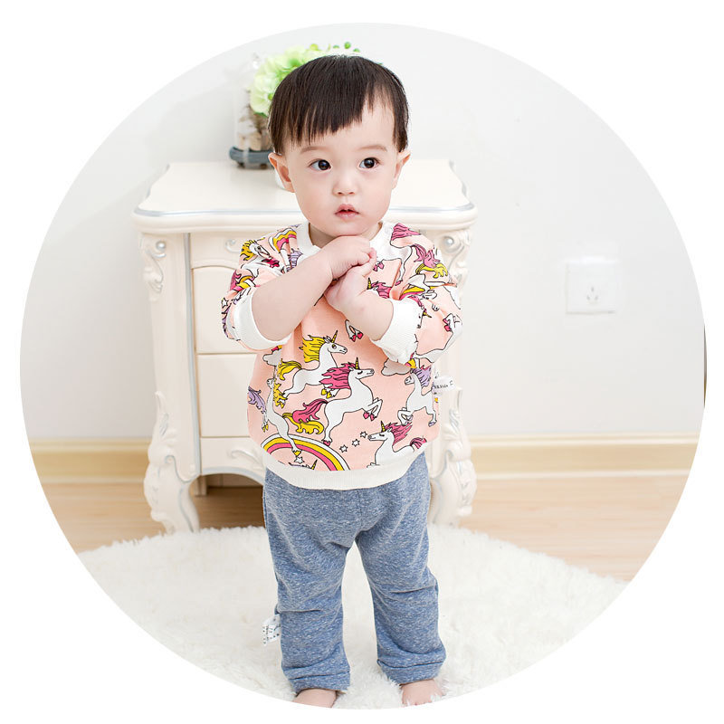 High-Quality-Cotton-Long-Sleeve-T-shirt-Baby-Boy-Clothing-Unicorn-Print-Kids-Shirt-Baby-Girls-2017-New-Spring-Summer-Clothes-4