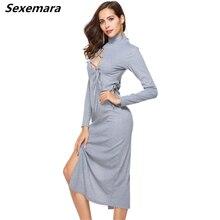 23fec586f6ed Compra strap chest cross dress y disfruta del envío gratuito en ...