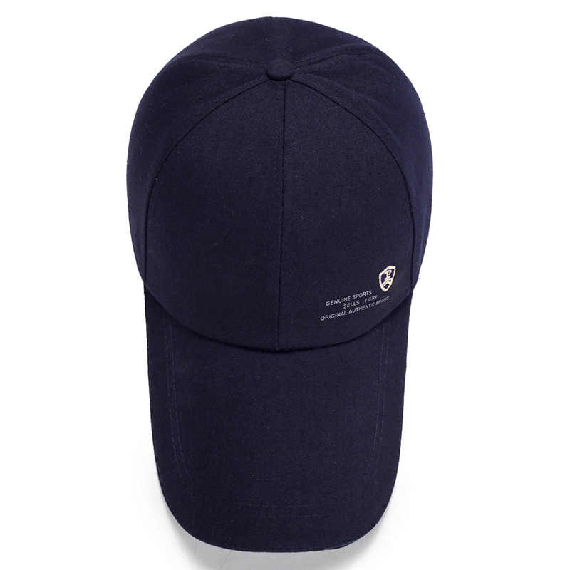 413f2be15e4 ... Baseball Cap Mens Hat Spring Custom Hats Chance The Rapper Snapback  Cowboy Man Black Luxury Brand ...