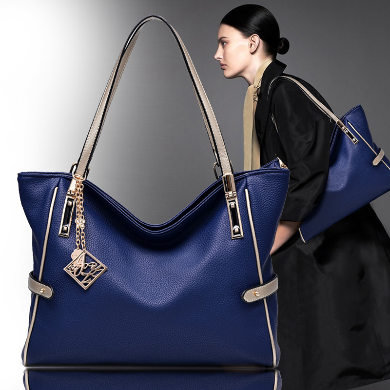 The new 2017 female Europe and the United States handbag tote bag one shoulder cross bag women hot handbag унитаз ifo special унитаз подвесной rp731300100