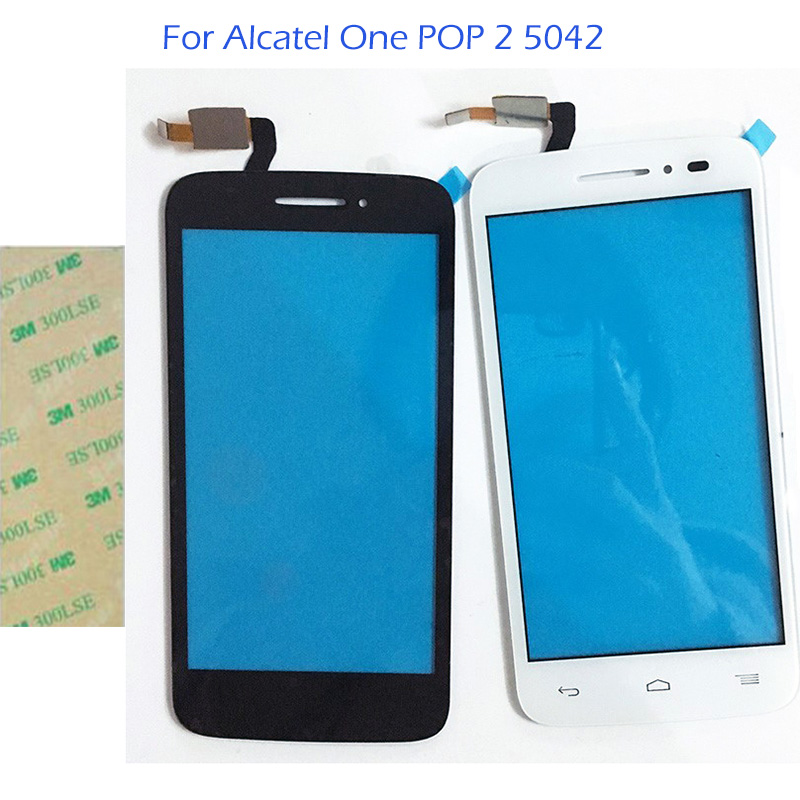 have gone alcatel one touch pop 2 5042d you are considering
