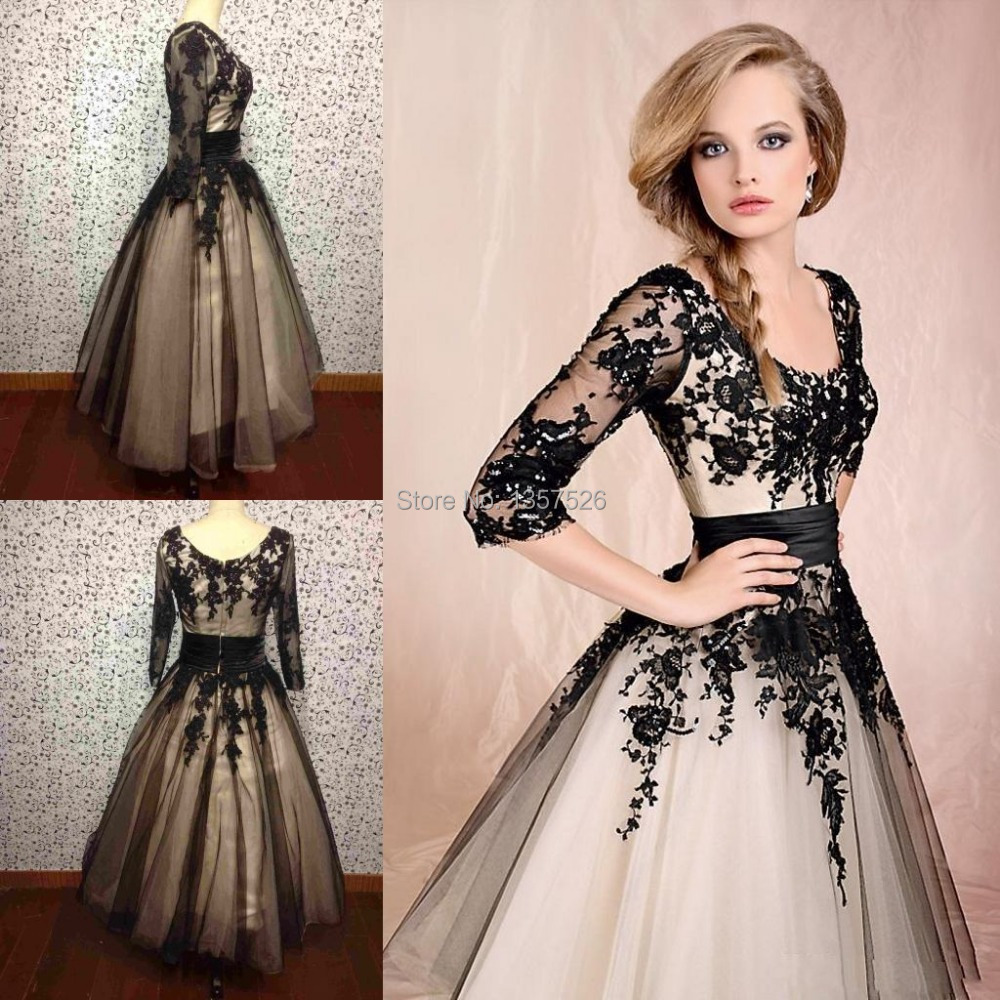 Online Get Cheap Formal Dresses Size 16 -Aliexpress.com | Alibaba ...