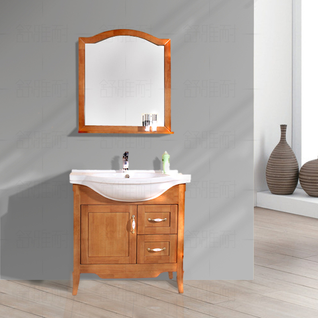 Small Dwelling Size Bathroom Cabinetjapaneseeuropeanclassical