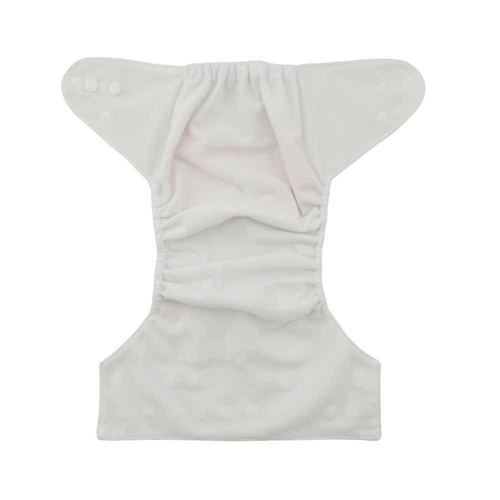 [Sigzagor] 베이비 포켓 천 기저귀 기저귀, 재사용 가능, 세탁 가능, 240 디자인
