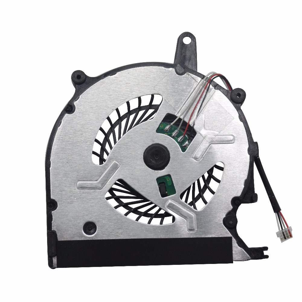 New for Sony Vaio Pro 13 SVP13 SVP132 SVP13A 300-0101-2755_A UDQFVSR01DF0 4MMS8FAV010 laptop fan Cpu cooling fan cooler new for sony vaio pro 13 svp13a svp132 svp1321 svp132a laptop lcd top back cover a shell fit touchscreen