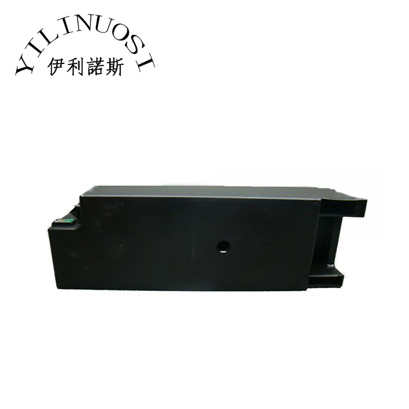 B500 / B510 / B310 / B300 / B300DN / B500DN Maintenance Tank printer parts фотобарабан wc 5016 b 5020 b db dn 22000 отпечатков 101r00432
