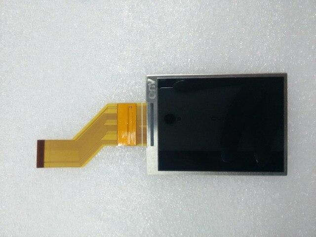 59.03A35.003 nuovo ed originale da 3 pollici lcd test l' invio