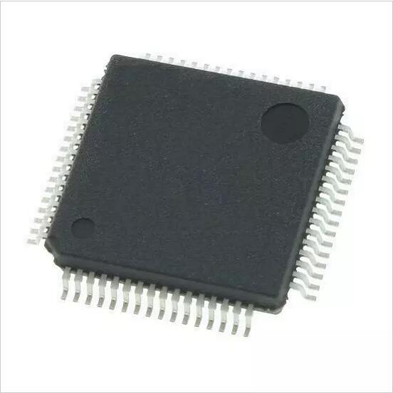 10pcs/lot PIC24FJ256GB206-I/PT 10pcs lot mcp2120 i sl mcp2120 soic new