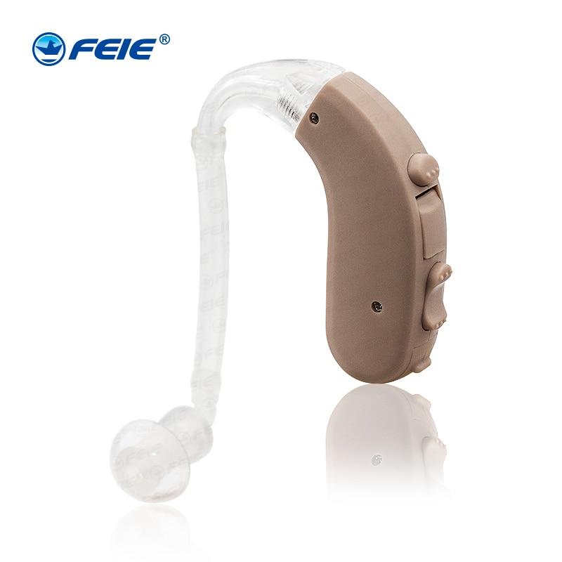 Ear Instrument like siemens HEARING AID Amplifier Digital Hearing Aids Answer the Phone Headphone High Power Amplificador MY-13 siemens iq300 sn64d000ru