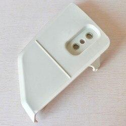 Цепная Звездочка боковая крышка для STIHL MS170 MS180 MS210 MS230 MS250 021 023 025 пилу 017 018 запасные части для бензопилы